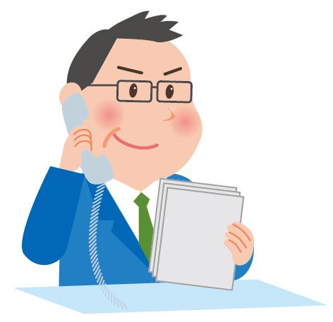 発信元は複数あり!【0120919737】は各地のソフトバンクショップからの営業電話!